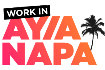 Work in Ayia Napa 2019 - Napa Workers - Seasonal Workers